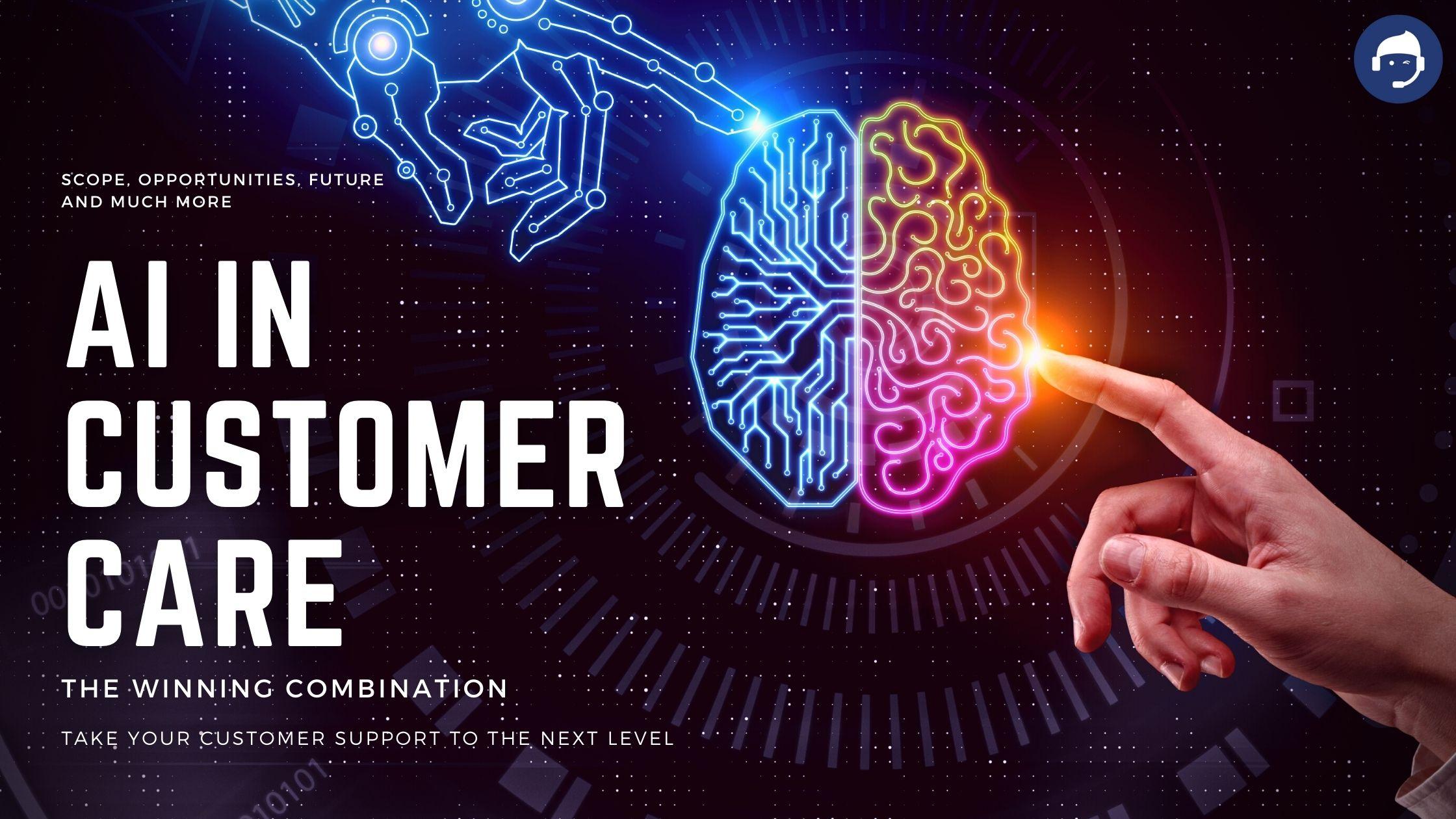 Support Genie Customer Success