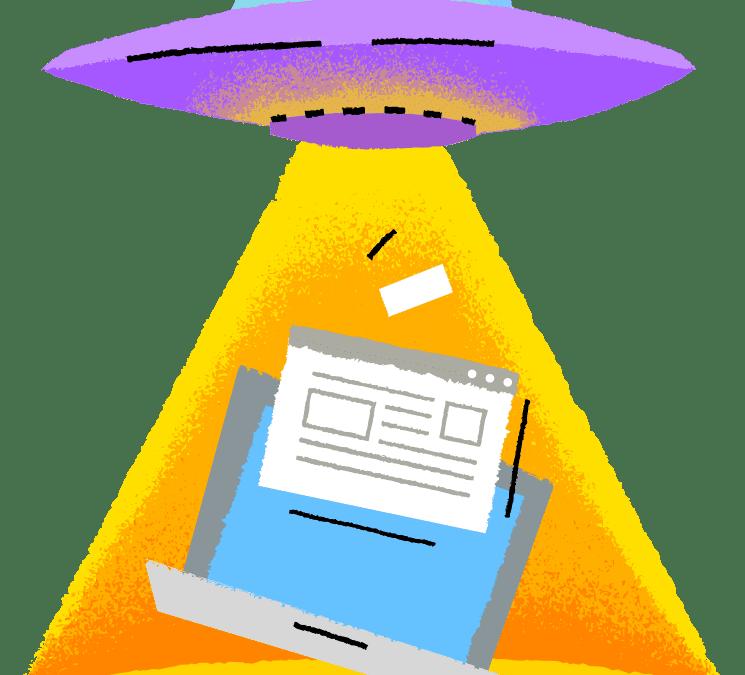 Kliendi tööplaani eksport ja märkmete salvestamine