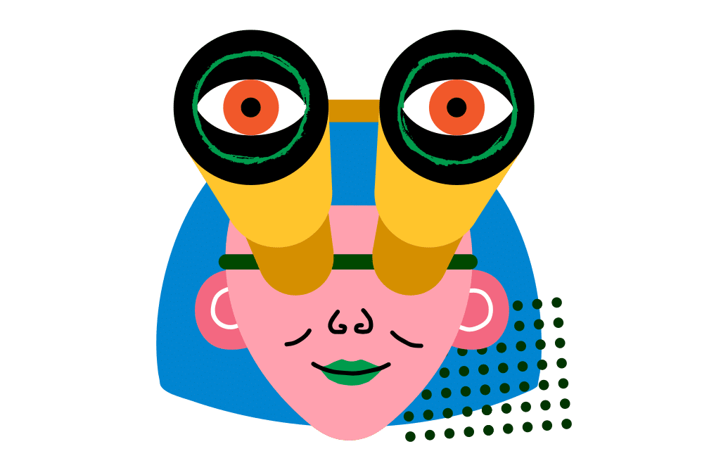 Tööriist raamatupidajale—kas Uku või Toggl?