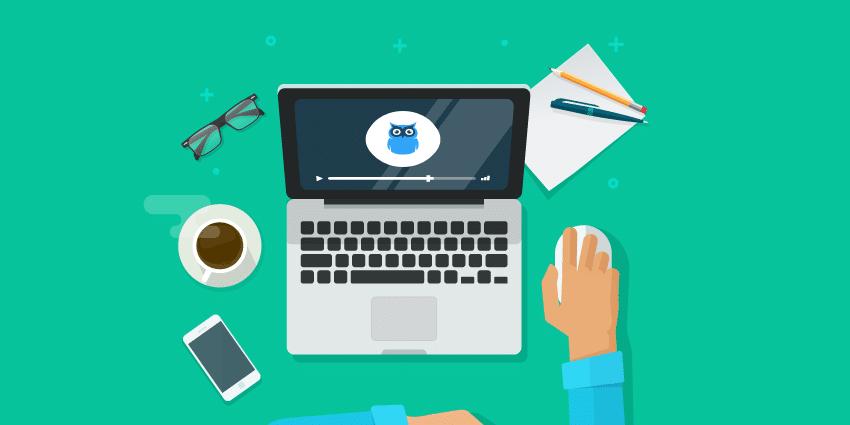 Veebiseminar - Klientide lisamine ja tööplaanid