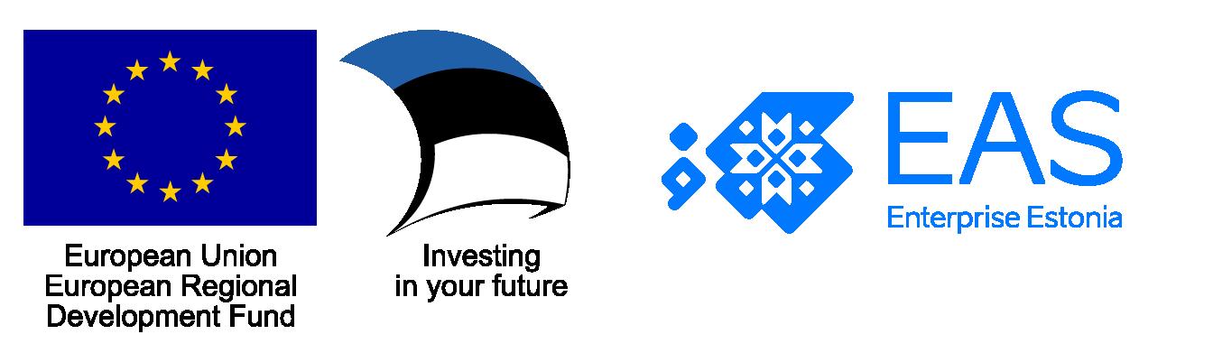 Toetajate logod