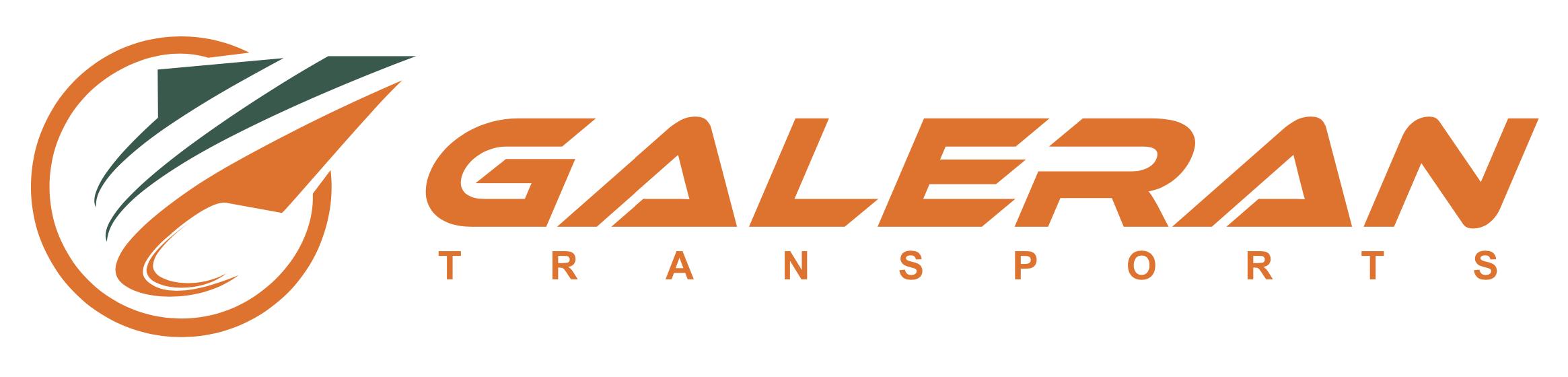 Transports Galeran