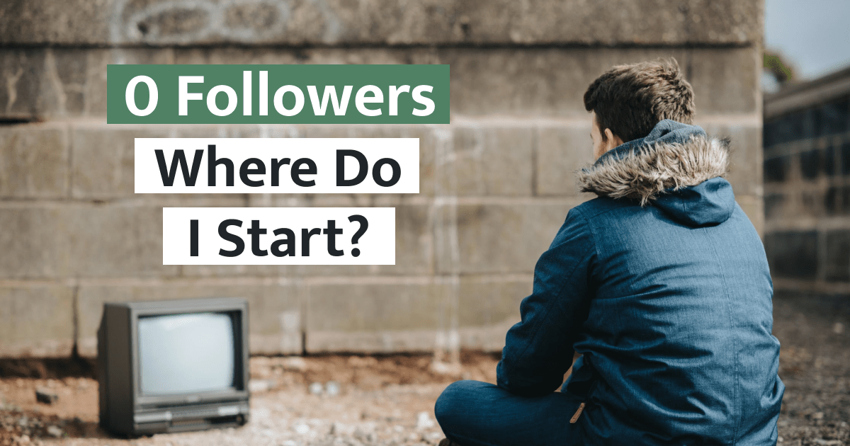 How I Use Basic Human Behavior to Grow My Twitter Audience
