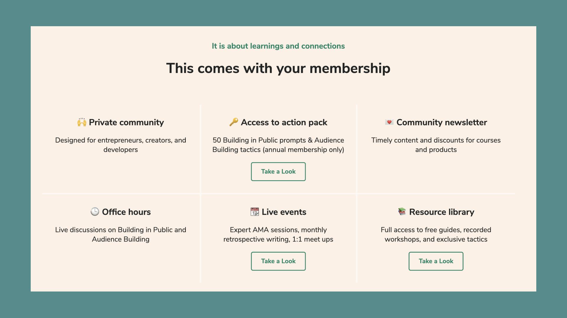 Public Lab's new community page