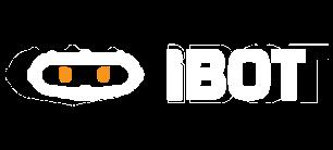 ibot logo