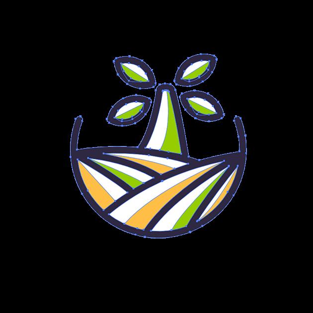 Contract pentru logo design