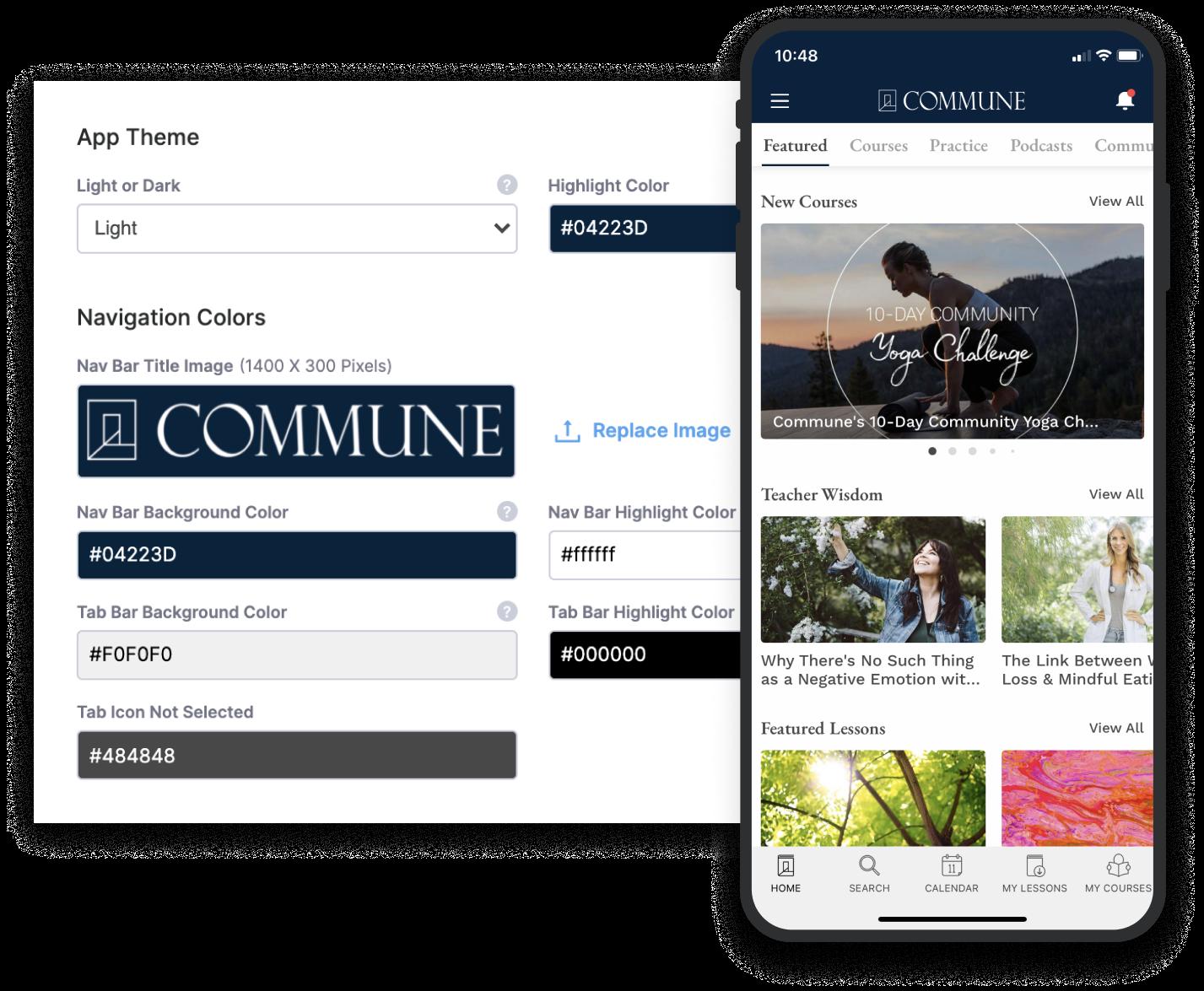 app-mobile-ott-education-commune.png
