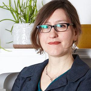 Karen Kopacz