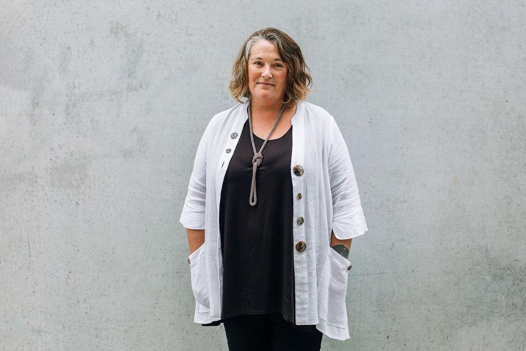 Nerissa O'Donnell