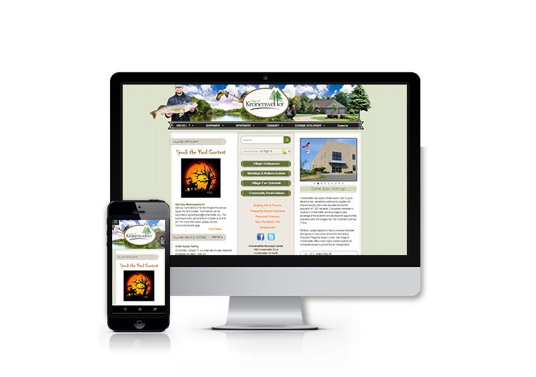 responsive_website_design