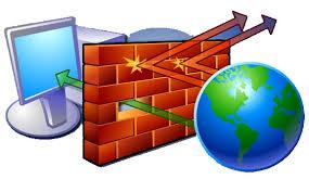firewall_image