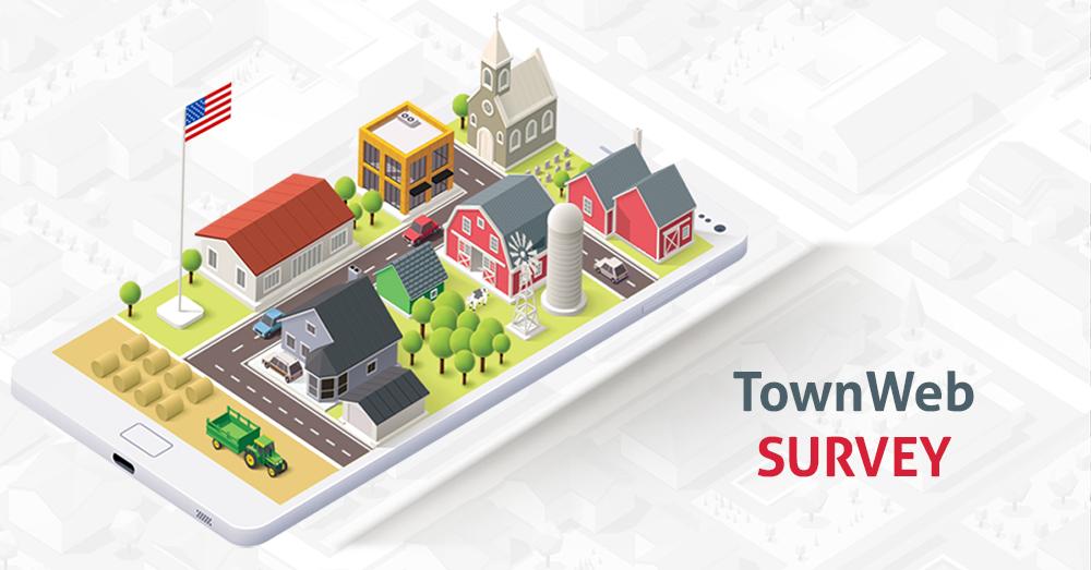 How to improve municipal website
