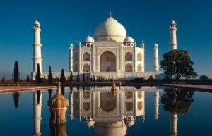 Tương truyền về Manja tại Ấn Độ