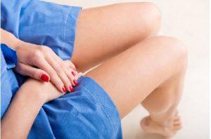 Nguyên nhân khiến nữ giới bị khô âm đạo?