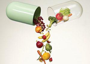 Bổ sung các loại thực phẩm giàu vitamin B