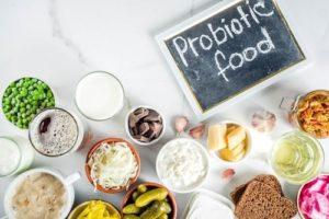 Cách chữa khô âm đạo bằng việc bổ sung probiotics cho cơ thể