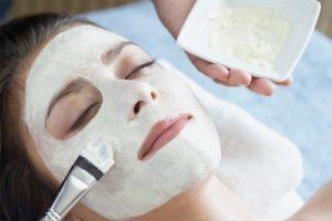 13.Cách dưỡng trắng da với bột ngọc trai