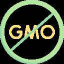Sans GMO