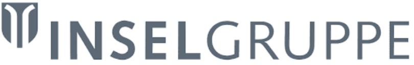 Insel Gruppe Logo