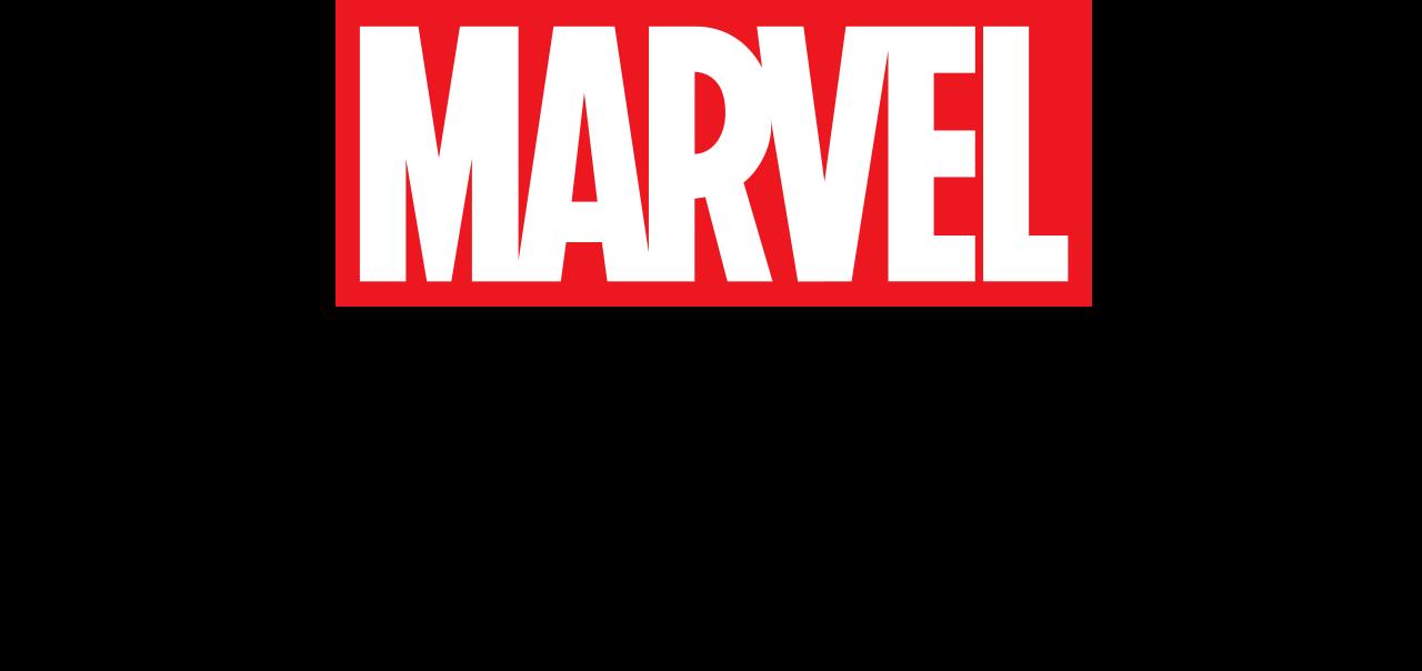 Marvel Stadium logo