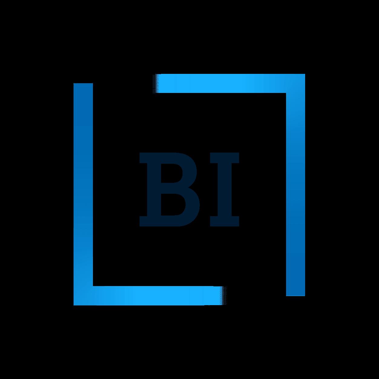 BI Norwegian Business School Logo