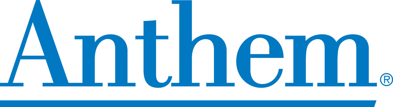 Anthem, Inc. Logo