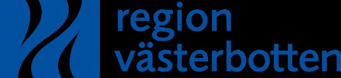 Region Vasterbotten Logo
