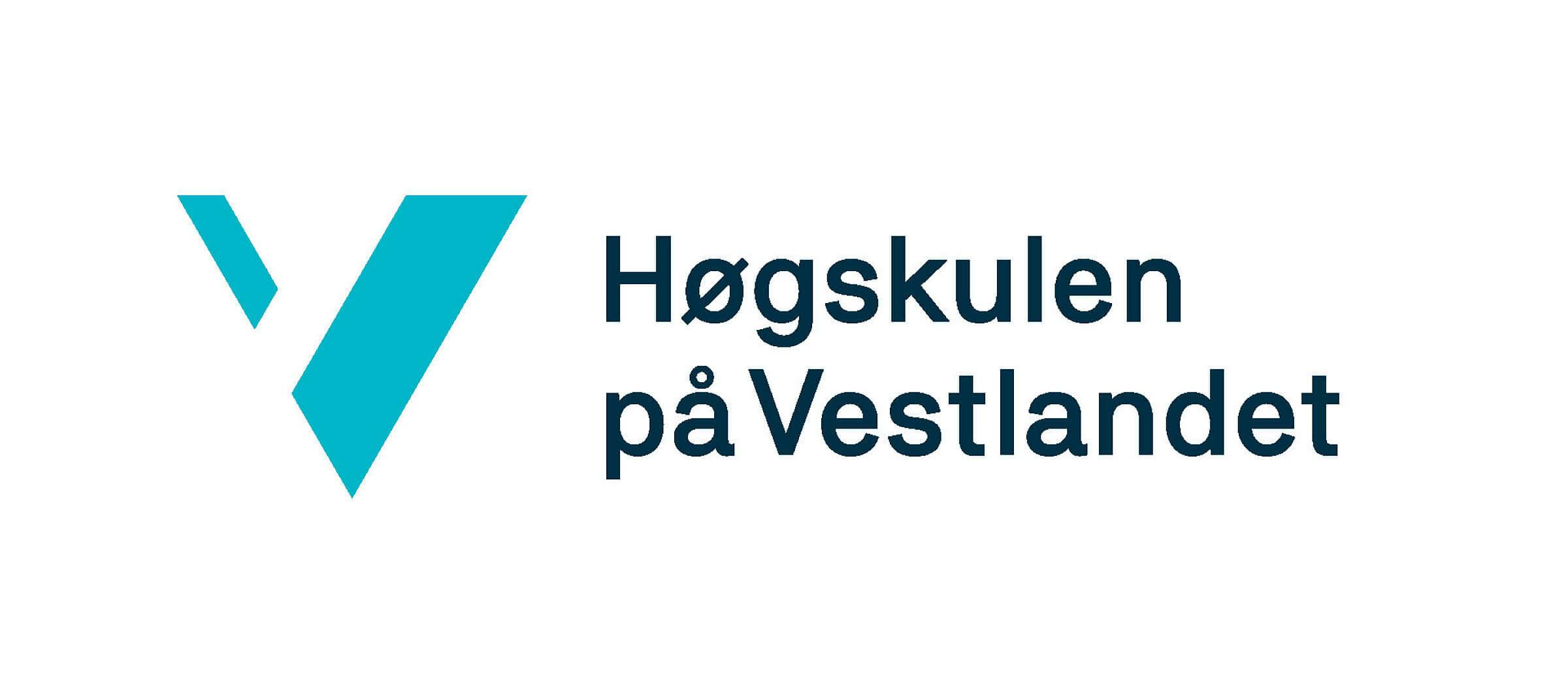 Høgskulen Vestlandet Logo