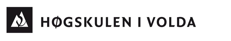 Høgskulen i Volda Logo