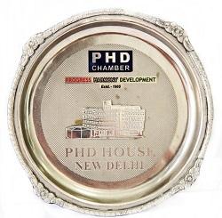 PHD chamber momento