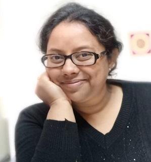 Upasana Shah, Happy Customer