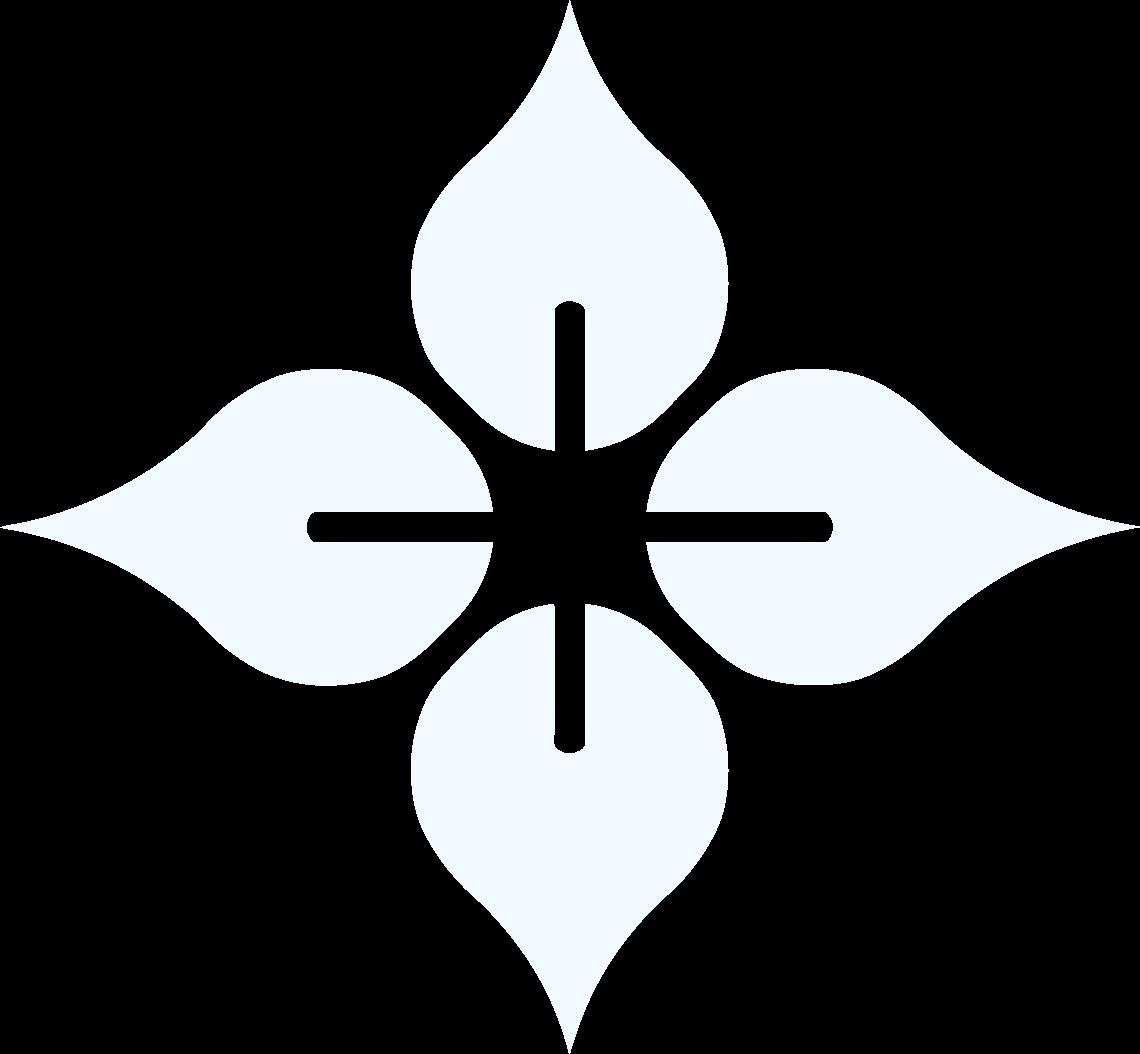 binsar logo