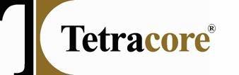 Tetracore logo