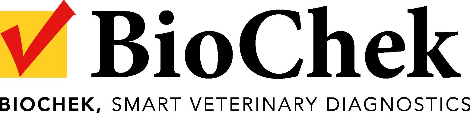 BioChek