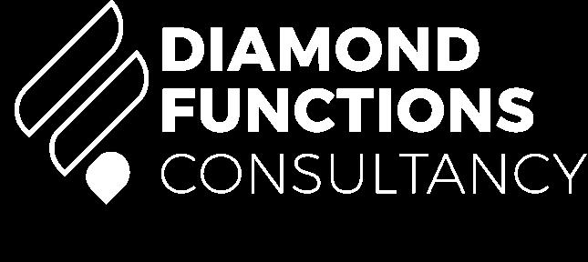 df consultancy logo