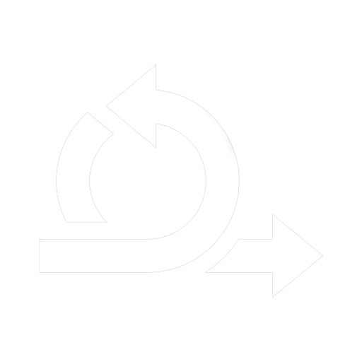 agile user focused discovery