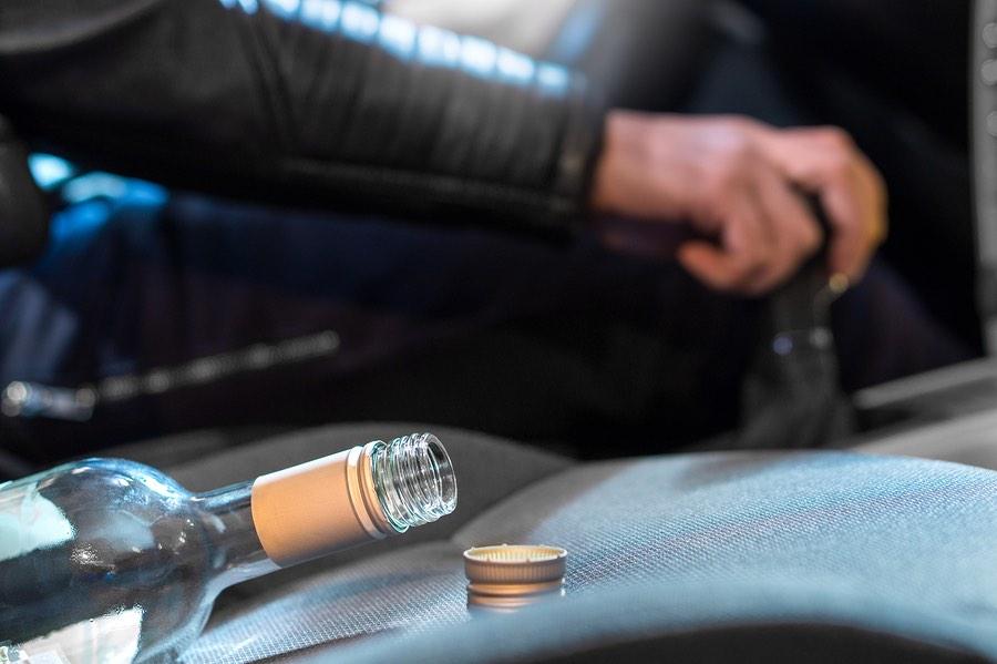 Uber Car Accident Attorney Miami FL