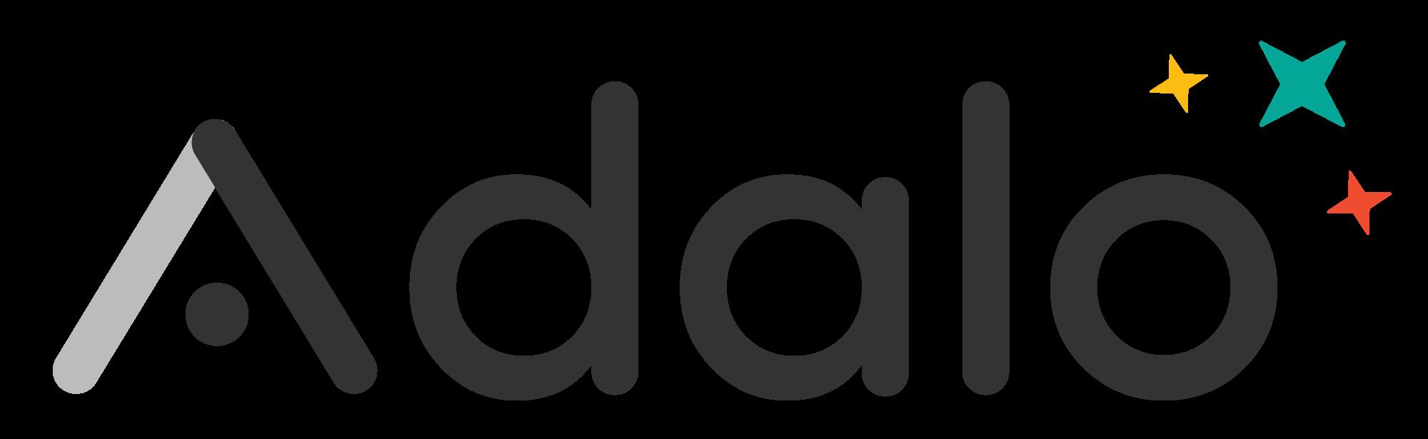 Adalo