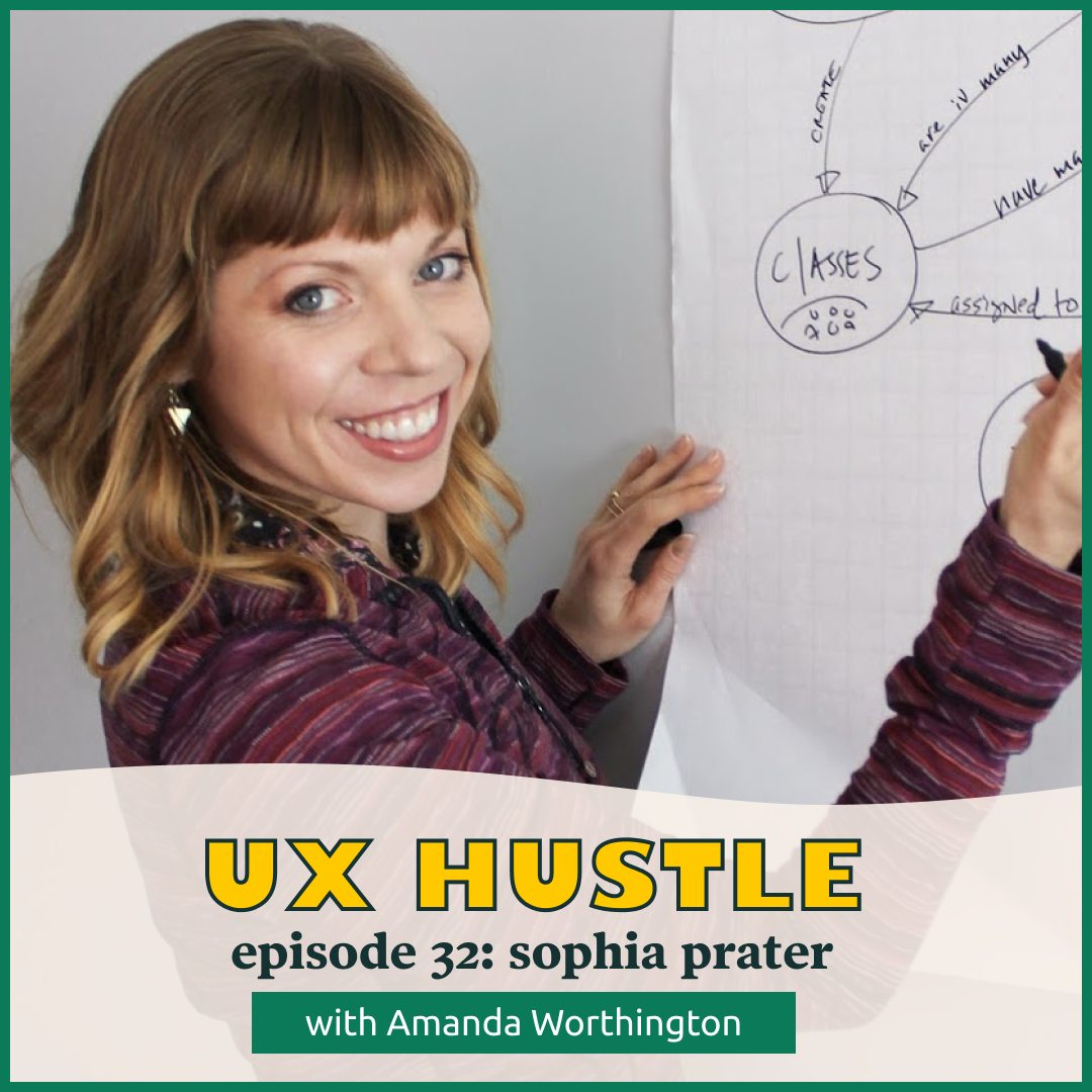 Future-Proofing Your Career with Object-Oriented UX