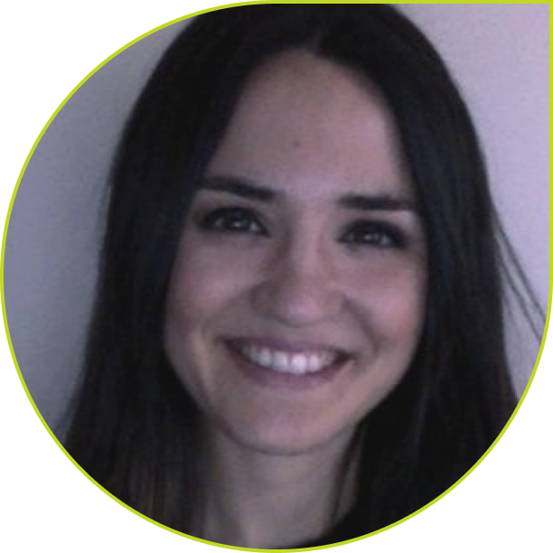 Ana Carrau
