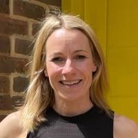 Helen - PT &Fitness Instructor