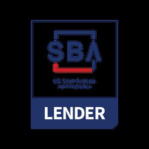 SBA lender