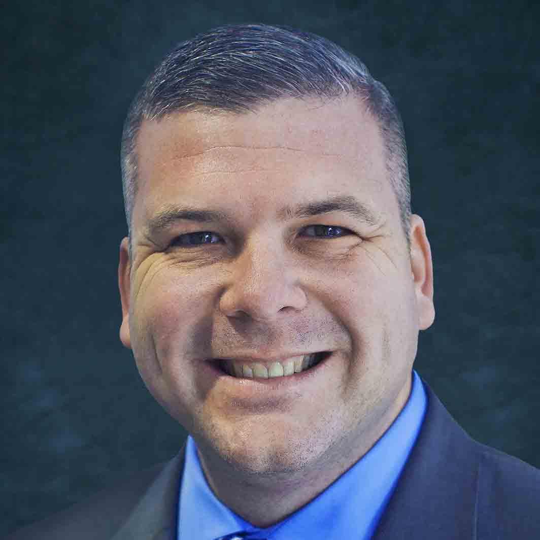 Headshot of Jason King Flagship Enterprise Capital Board of Directors Member