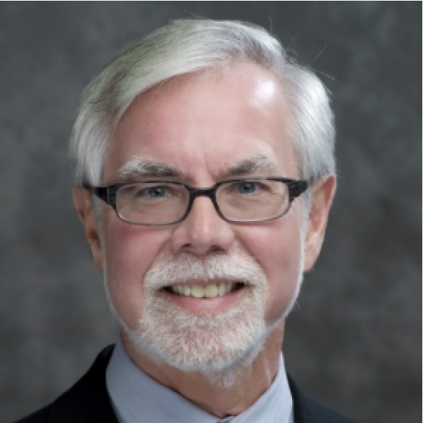 Headshot of Sen. Tim Lanane Flagship Enterprise Center Board Member and Chairman