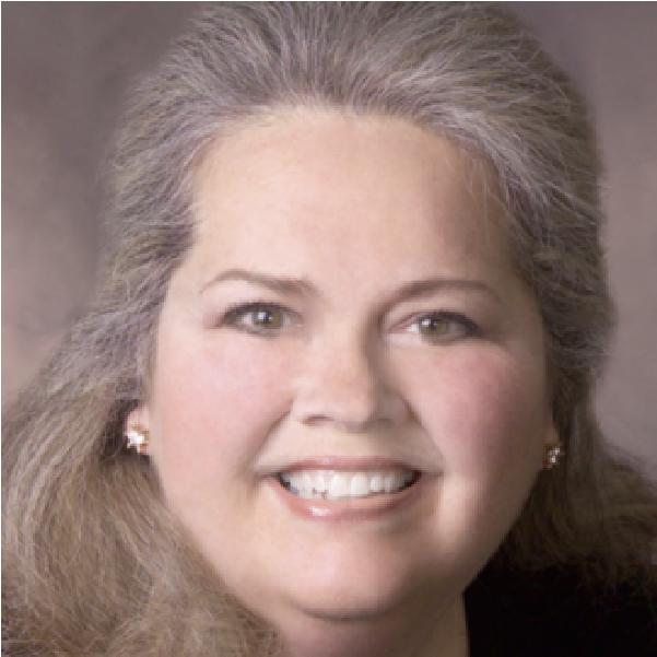 Headshot of Barbara Alder Flagship Enterprise Center Board Member