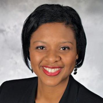 Headshot of Stephanie Roland Flagship Enterprise Capital Board of Directors Member
