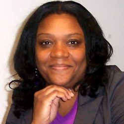 Headshot of Annette Phillips Flagship Enterprise Capital Board of Directors Member