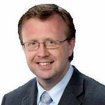 Headshot of Mat Foley Flagship Enterprise Capital Board of Directors Member