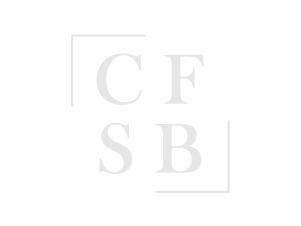 CDFI friendly South Bend