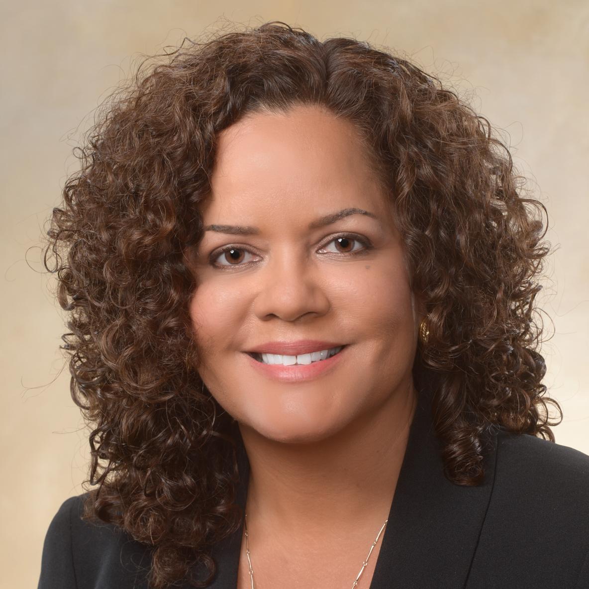 Headshot of Jadira Hoptry Flagship Enterprise Capital Board of Directors Member